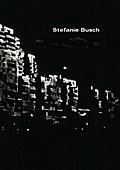 Stefanie Busch
