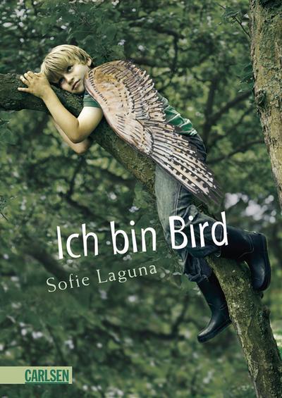 ich-bin-bird