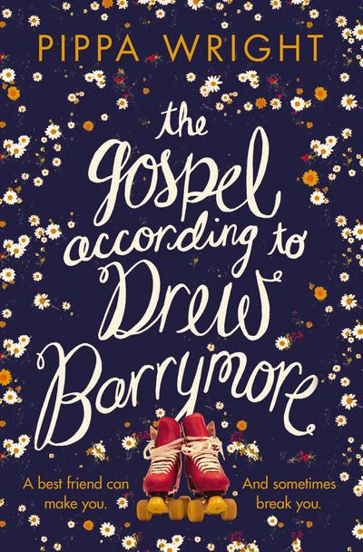 the-gospel-according-to-drew-barrymore