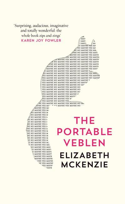 the-portable-veblen-shortlisted-for-the-baileys-women-s-prize-for-fiction-2016