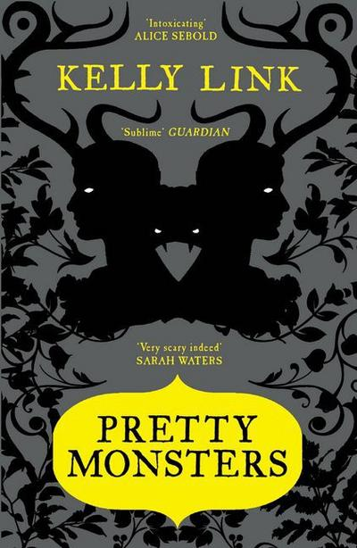 pretty-monsters-stories