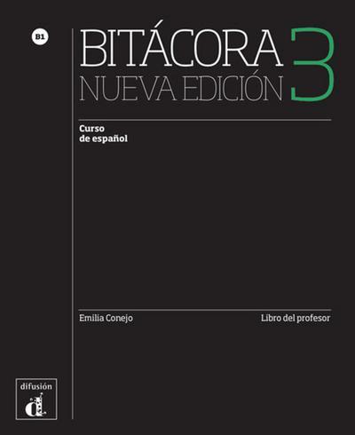bitacora-3-nueva-edicion-b1-libro-del-profesor