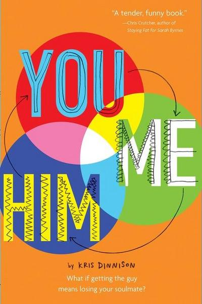 you-and-me-and-him