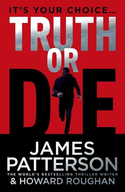 truth-or-die