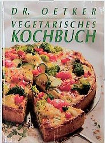 dr-oetker-vegetarisches-kochbuch