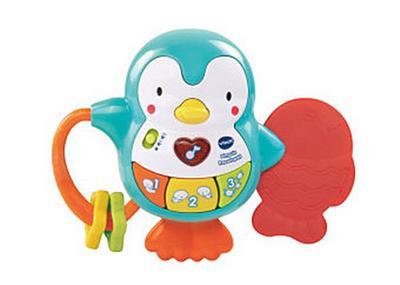 vtech-80-165604-pinguin-rasselspa-, 9.72 EUR @ rheinberg