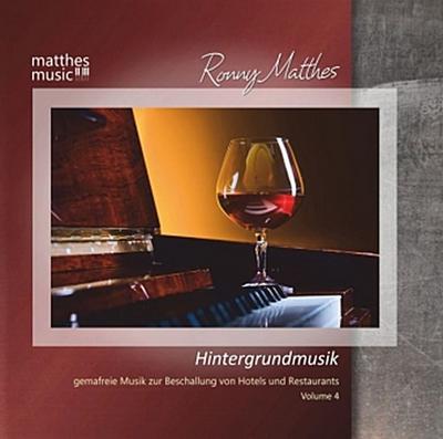 hintergrundmusik-gemafreie-musik-zur-beschallung-von-hotels-und-restaurants-vol-4-klaviermusi
