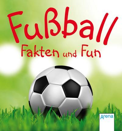 fu-ball-fakten-und-fun