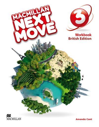 macmillan-next-move-3-british-edition-workbook