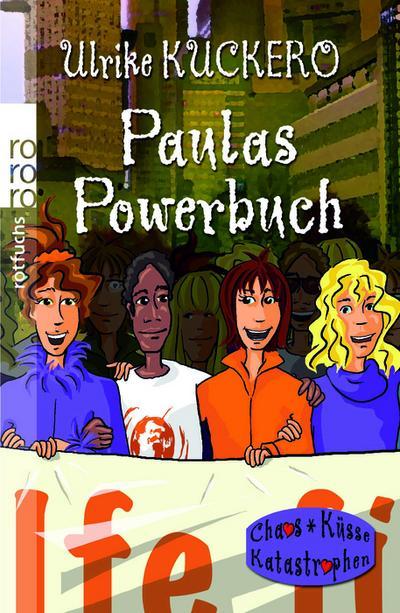 paulas-powerbuch-paula-chaos-kusse-katastrophen-band-5-