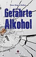 Gefährte Alkohol