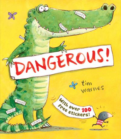 dangerous-