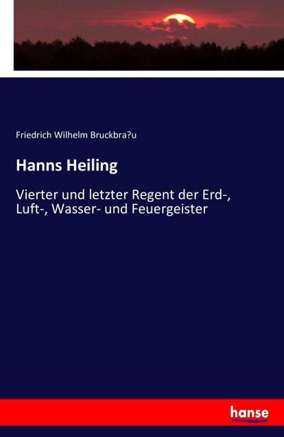 Hanns Heiling