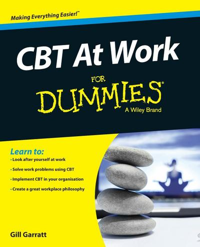 cbt-at-work-for-dummies