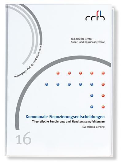 Kommunale-Finanzierungsentscheidungen-Eva-Helena-Gerding