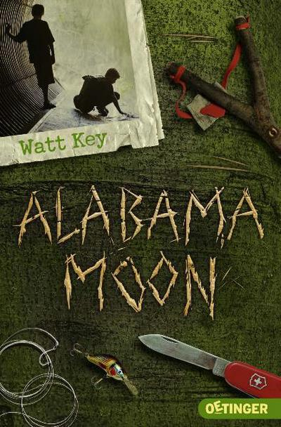 alabama-moon