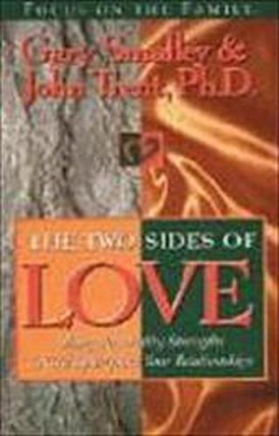 the-two-sides-of-love-with-study-guide