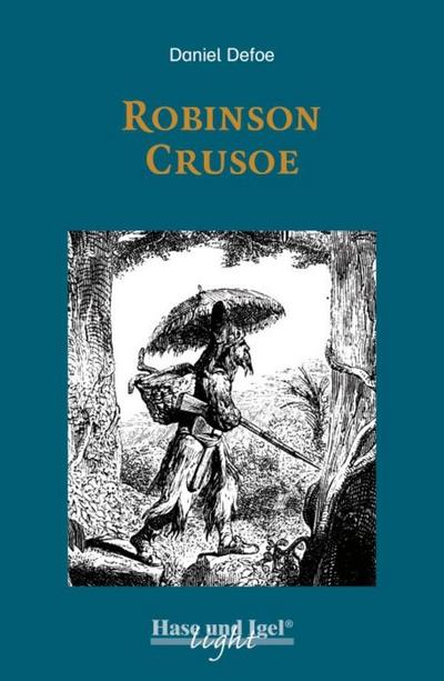 robinson-crusoe-light-variante-schulausgabe