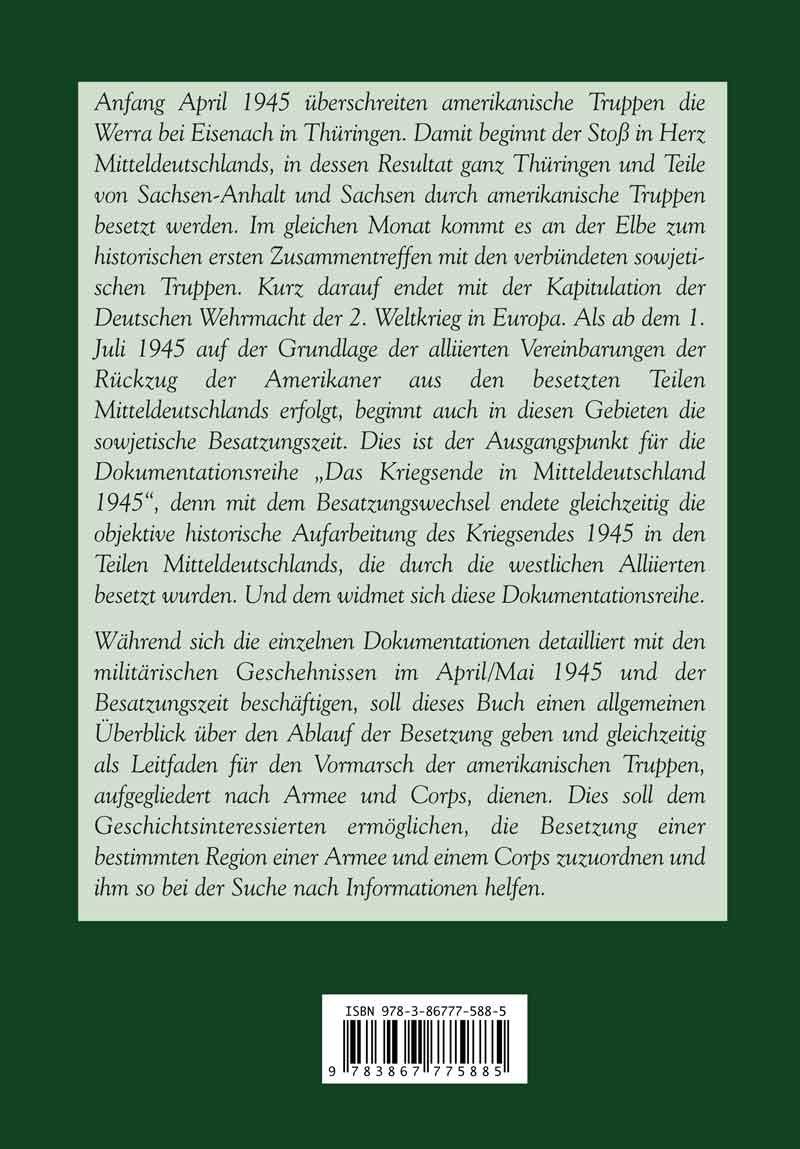 Das-Kriegsende-in-Mitteldeutschland-1945-Juergen-Moeller