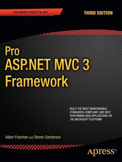 pro-asp-net-mvc-3-framework-expert-s-voice-in-net-