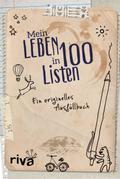 Mein Leben in 100 Listen