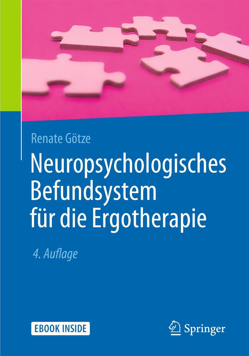 Neuropsychologisches-Befundsystem-fuer-die-Ergotherapie-Renate-Goetze