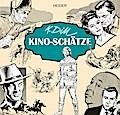 K. Dill - Kino-Schätze