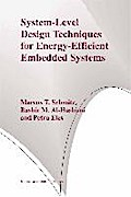 System-Level Design Techniques for Energy-Eff ...