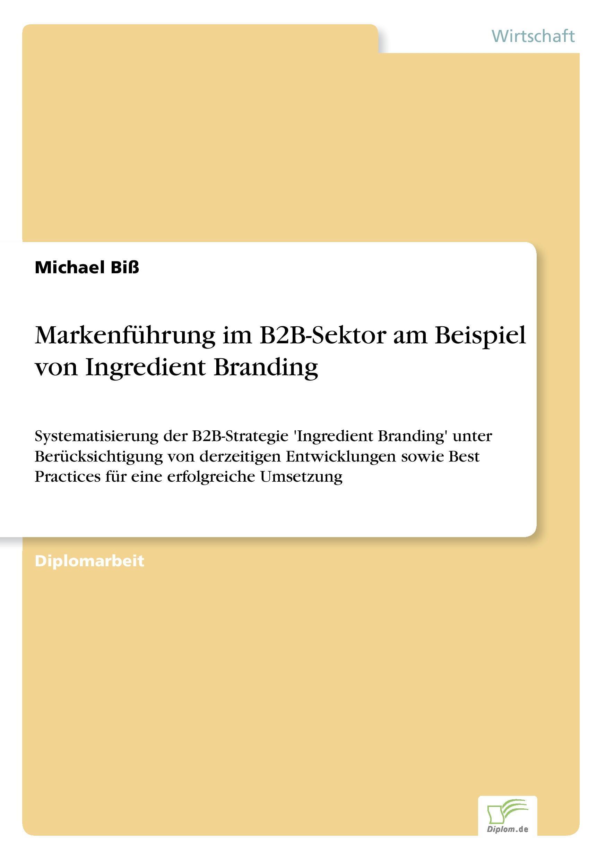 Markenfuehrung-im-B2B-Sektor-am-Beispiel-von-Ingredient-Branding-Michael-Biss