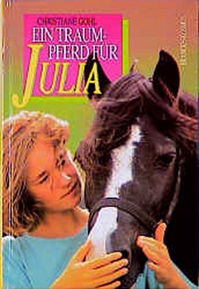 ein-traumpferd-fur-julia