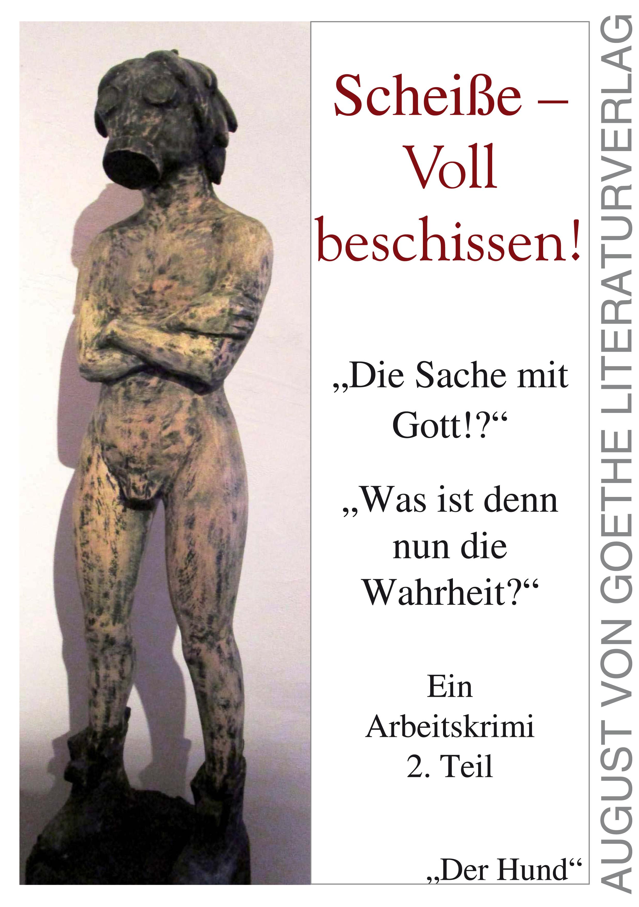 Scheisse-Voll-beschissen-Elise-von-Hohenhausen