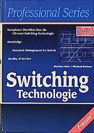 switching-technologie