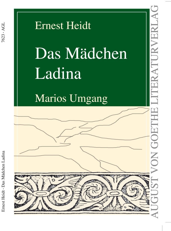 Das-Maedchen-Ladina-Ernest-Heidt