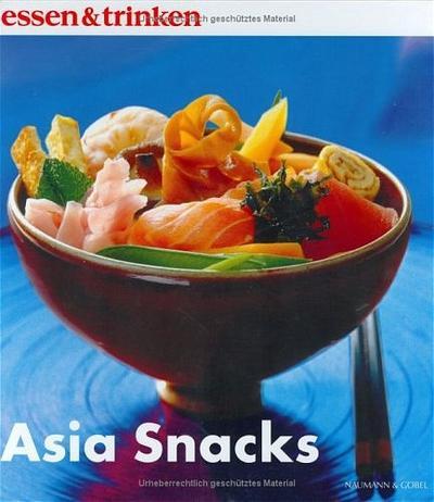 asia-snacks-essen-trinken-