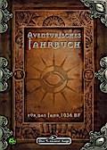 Aventurisches Jahrbuch 1036 BF