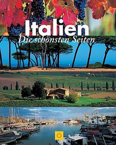 italien-die-schonsten-seiten