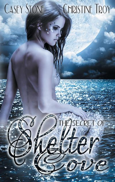 the-secret-of-shelter-cove