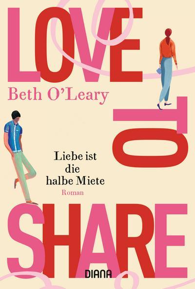 love-to-share-liebe-ist-die-halbe-miete-roman