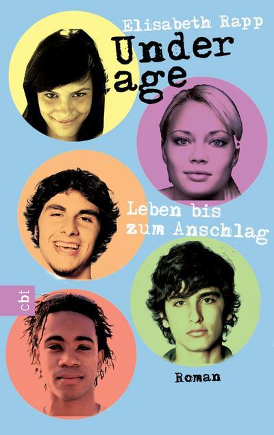 underage-leben-bis-zum-anschlag-band-2