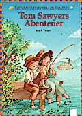 Tom Sawyers Abenteuer: Kinderbuchklassiker zu ...