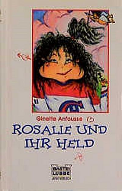 rosalie-und-ihr-held, 2.27 EUR @ regalfrei-de