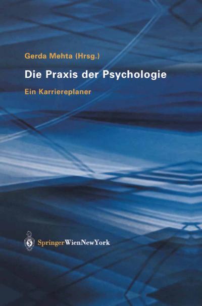 die-praxis-der-psychologie-ein-karriereplaner