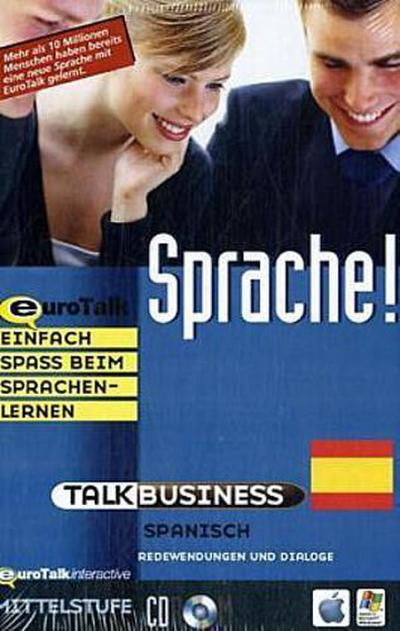 talk-business-spanisch-windows-vista-xp-2000-me-und-mac-ab-10-3-9
