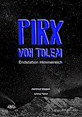 Pirx von Tolem