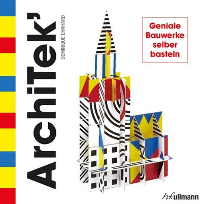 architek-geniale-bauwerke-selber-basteln