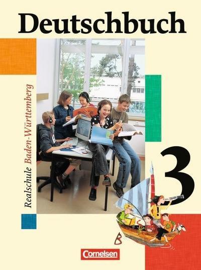 deutschbuch-realschule-baden-wurttemberg-deutschbuch-band-3-7-schuljahr-schulerbuch-realsch