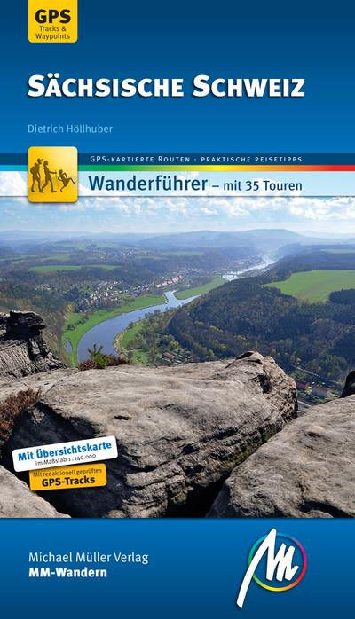sachsische-schweiz-mm-wandern-wanderfuhrer-mit-gps-kartierten-wanderungen