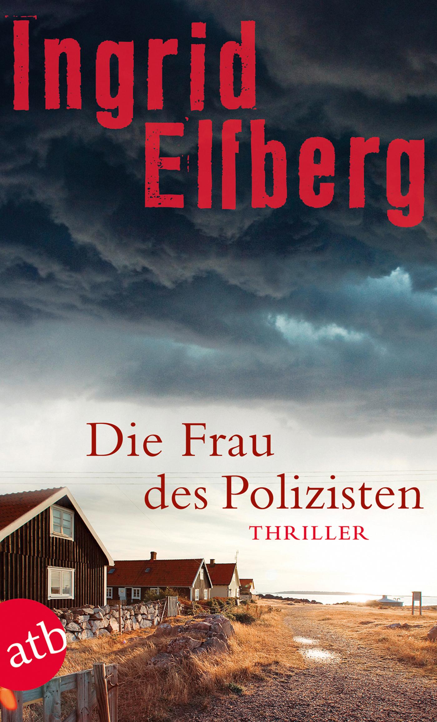 Die-Frau-des-Polizisten-Ingrid-Elfberg