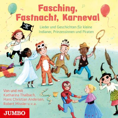 fasching-fastnacht-karneval-fur-kleine-indianer-prinzessinnen-hexen-piraten-und-andere-narrinn