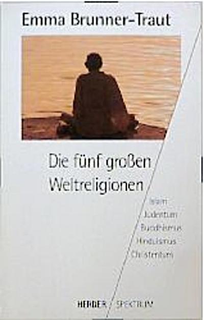 die-funf-gro-en-weltreligionen-islam-judentum-buddhismus-hinduismus-christentum-